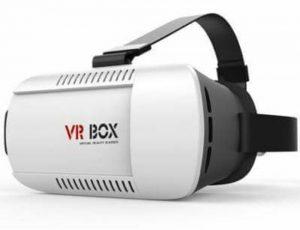 Flipkart ANT VR Virtual Reality Box