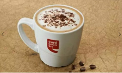 CCDAY Cafe Coffee Day Offers