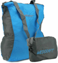Wildcarft Bags & Backpacks