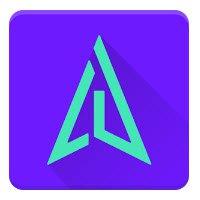 ListUp App Loot