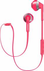 Philips Wireless Bluetooth Headset