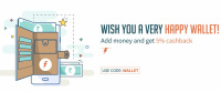 Freecharge Add Money