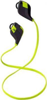 Sound One Bluetooth Headphones