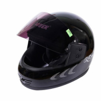 Shopclues Helmet offer