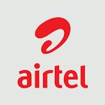 My AIRTEL App UPI