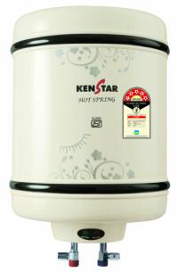 Kenstar Water Heater Geyser