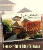 Villagemissions Free Calendar