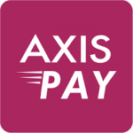 Axis Pay UPI App