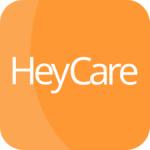 HeyCare Medicine