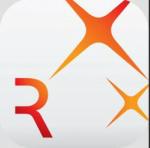 Rupizo App Wallet
