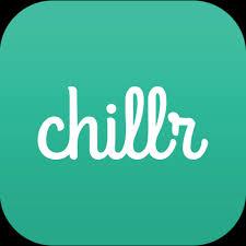 Chillr App Recharges
