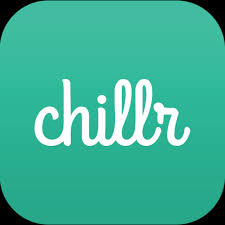 Chillr App Recharges