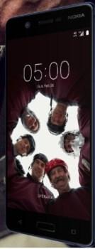 Buy Nokia 5