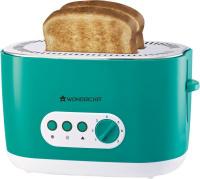 Buy Wonderchef Toaster