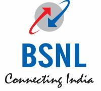 BSNL 339 Recharge Offer