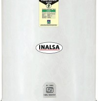 Buy Inalsa Water Heater Storage MSG15 Amazon @ Rs 3487 (56% Off) + 10% Extra Off.