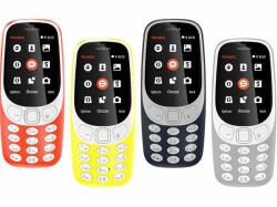 Buy NOKIA 3310