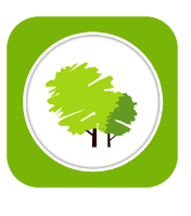 Extra Carbon App