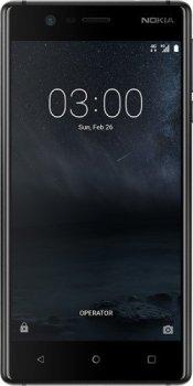Buy Nokia 3