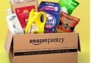 Amazon Pantry Offers