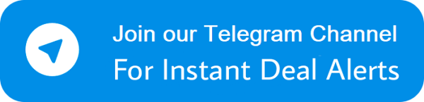 Join Best Telegram Channel    Get All Loot, Price Error Deals @ ₹1...