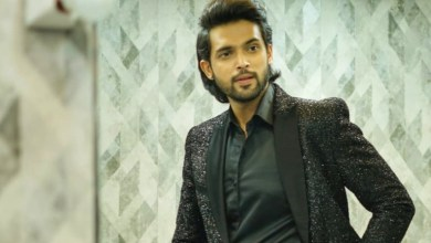 Photo of Ekta Kapoor's show 'Kasauti Zindagi Ki 2' closed due to Parth Samthan, actor has now given his clarification on this matter.  parth samthaan reveal why kasauti zindagi kay go off air