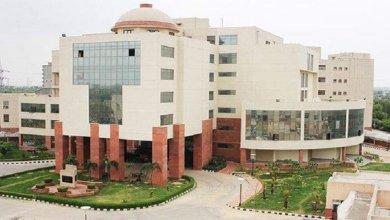 Photo of AILET 2021: All India Law Entrance Test postponed, online registration deadline extended