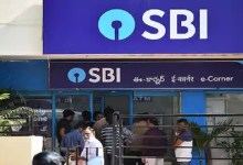 Photo of 44 crore customers of SBI should note, not only to withdraw money, but also to collect money, the bank levies a charge, know the complete detail