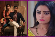 Photo of Ghum Hai Kisikey Pyaar Meiin Updates: Pakhi's attempt to separate Sai-Virat, will planning be successful?