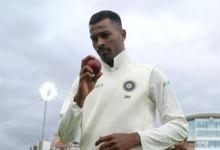 Photo of This coach told Shardul Thakur the option of hardik pandya