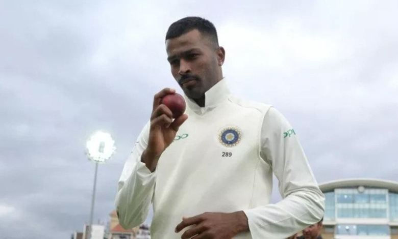 Photo of This coach told Shardul Thakur the option of hardik pandya