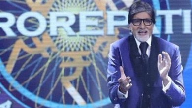 Photo of KBC 13: Amitabh Bachchan gave fans a chance to sit on the hotseat, do you know the correct answer to the seventh question?