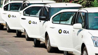 Photo of Now Ola will go to your customer's door-to-door oxygen contractor, understand the whole thing.