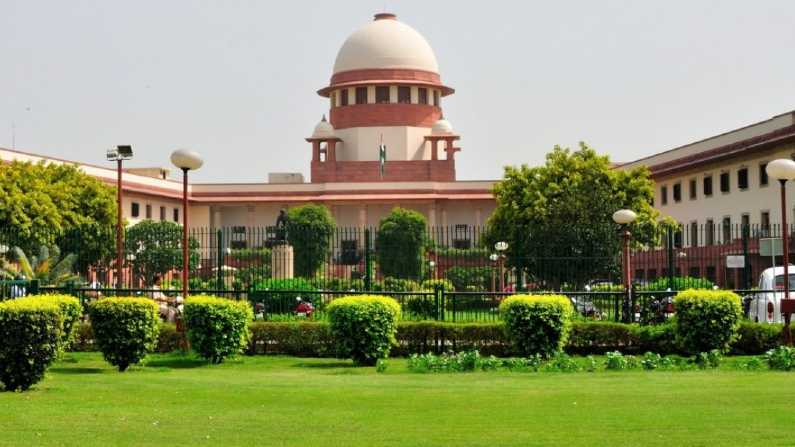 Rajasthan: Supreme Court orders private schools - fees should be reduced by 15% from students for the academic session 2020-21