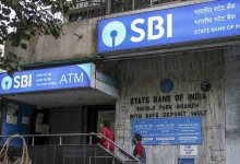 Photo of SBI's big decision, the bank will sell 235 crore bad loans to withdraw the submerged money.
