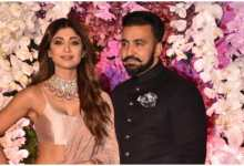 Photo of After Raj Kundra, now Shilpa Shetty's sister-in-law disclosed about her ex-sister-in-law, said- I thought of her as a sister and she…