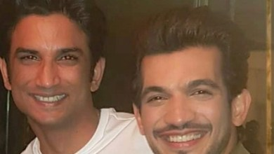 Photo of Arjun Bijlani was a close friend of Sushant, but did not answer the last message of the actor, know what was that thing