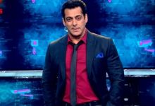 Photo of BB15: Bigg Boss 15 will run for 6 months, will be telecast on OTT before TV?