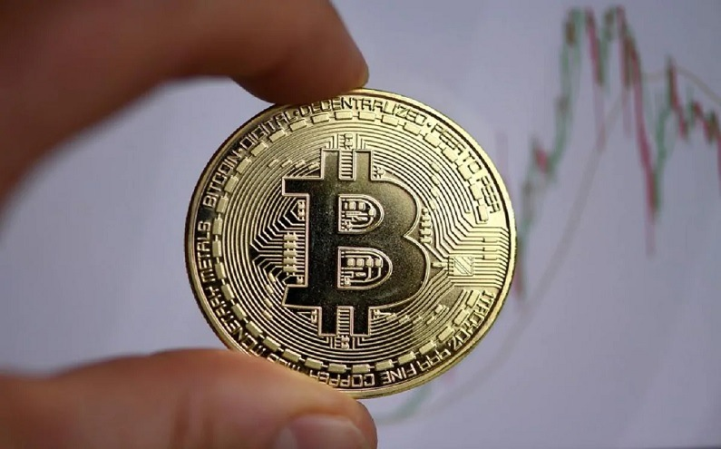 Bad news for those investing in Cryptocurrency, notice to Bitcoin exchange WazirX in money laundering case, wire related to China