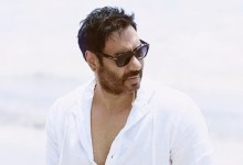 Photo of New Film: Ajay Devgan announces new film