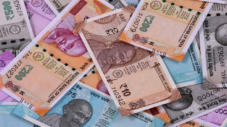 Former RBI governor said, printing of notes is the last option to cover the deficit
