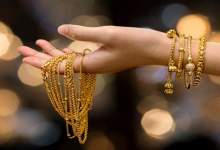 Photo of Gold Price: There has been a big fall in the prices of gold, today Rs 762 broken, check the new rates