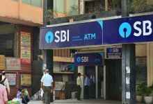 Photo of Important news for SBI customers!  Changes in the rules of cash withdrawal and check book going to happen from July 1, know full details