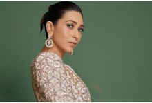 Photo of Karisma Kapoor Net Worth: Karisma Kapoor earns crores even after staying away from films, also has a collection of luxury vehicles