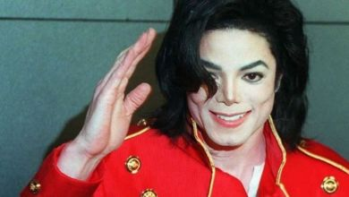 Photo of Michael Jackson Death Anniversary: These 10 interesting facts related to the life of popstar, you may not know