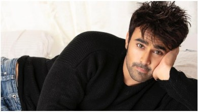 Photo of Bail Rejected: Pearl V Puri's bail plea rejected, now hearing in rape case will be held on this day