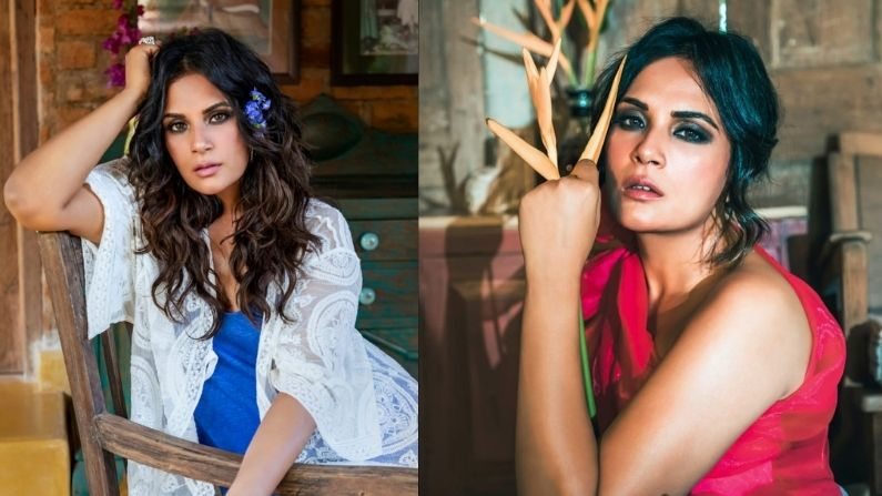 #PrideMonth2021: Richa Chadha celebrates Pride Month by sharing new stories for LGBTQ+ society