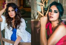 Photo of #PrideMonth2021: Richa Chadha celebrates Pride Month by sharing new stories for LGBTQ+ society