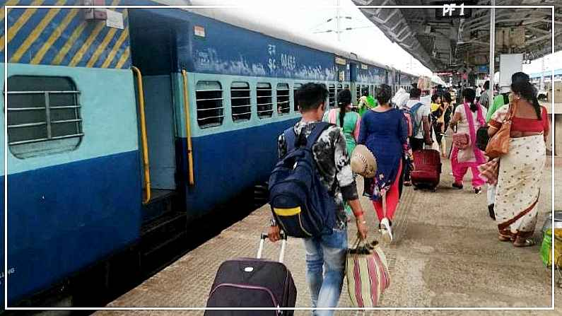 Will there be only 50% refund on Tatkal ticket cancellation from July 1?  Know the answer of Indian Railway