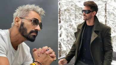 Photo of 5 times Bollywood actors upped their hairstyle game with the coolest takes, see how?